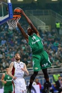 panathinaikos-laboral-04