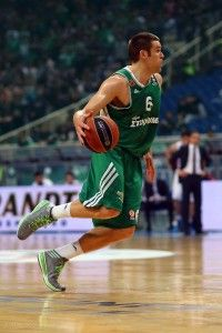 panathinaikos-laboral-10