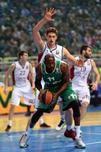 panathinaikos-laboral-16