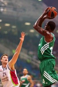 panathinaikos-laboral-19