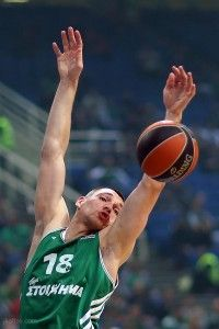 panathinaikos-laboral-21
