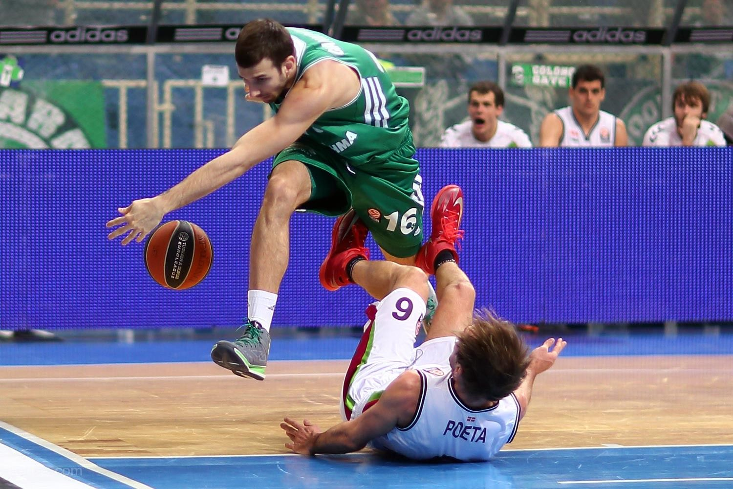 panathinaikos-laboral-22