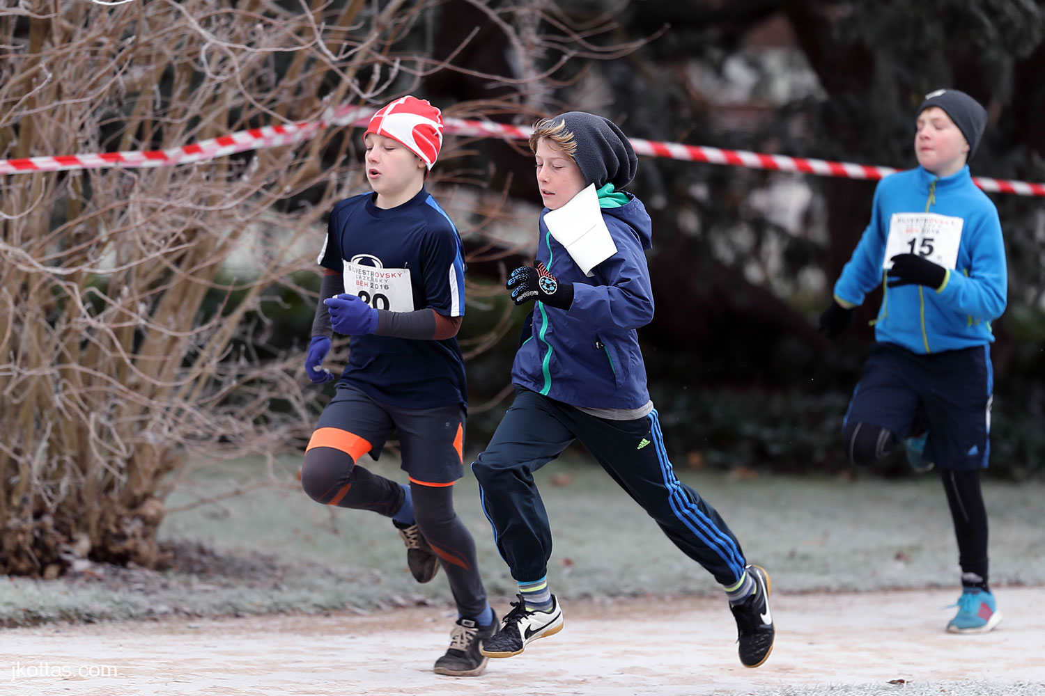 podebrady-spa-silvestr-run-11