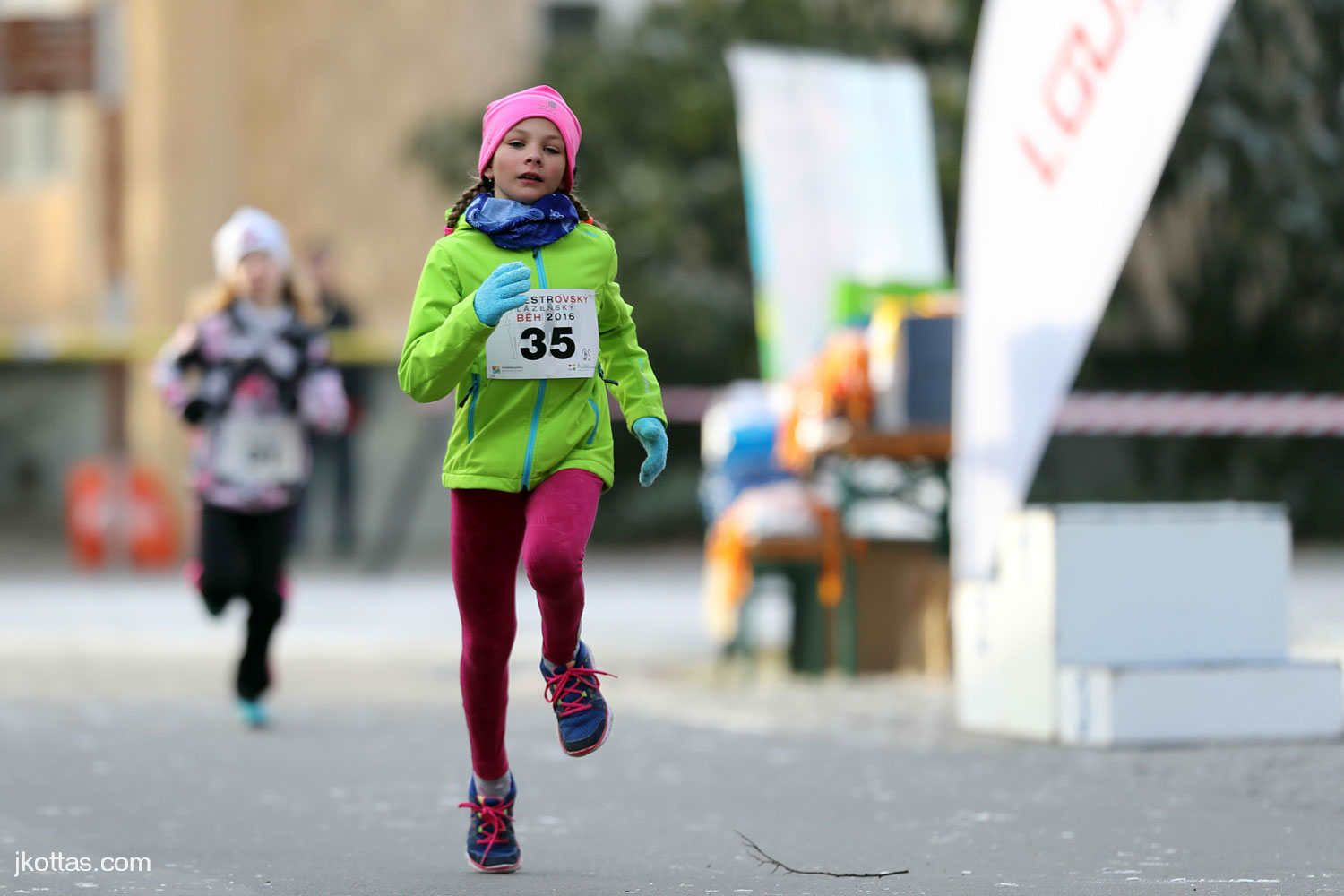 podebrady-spa-silvestr-run-22