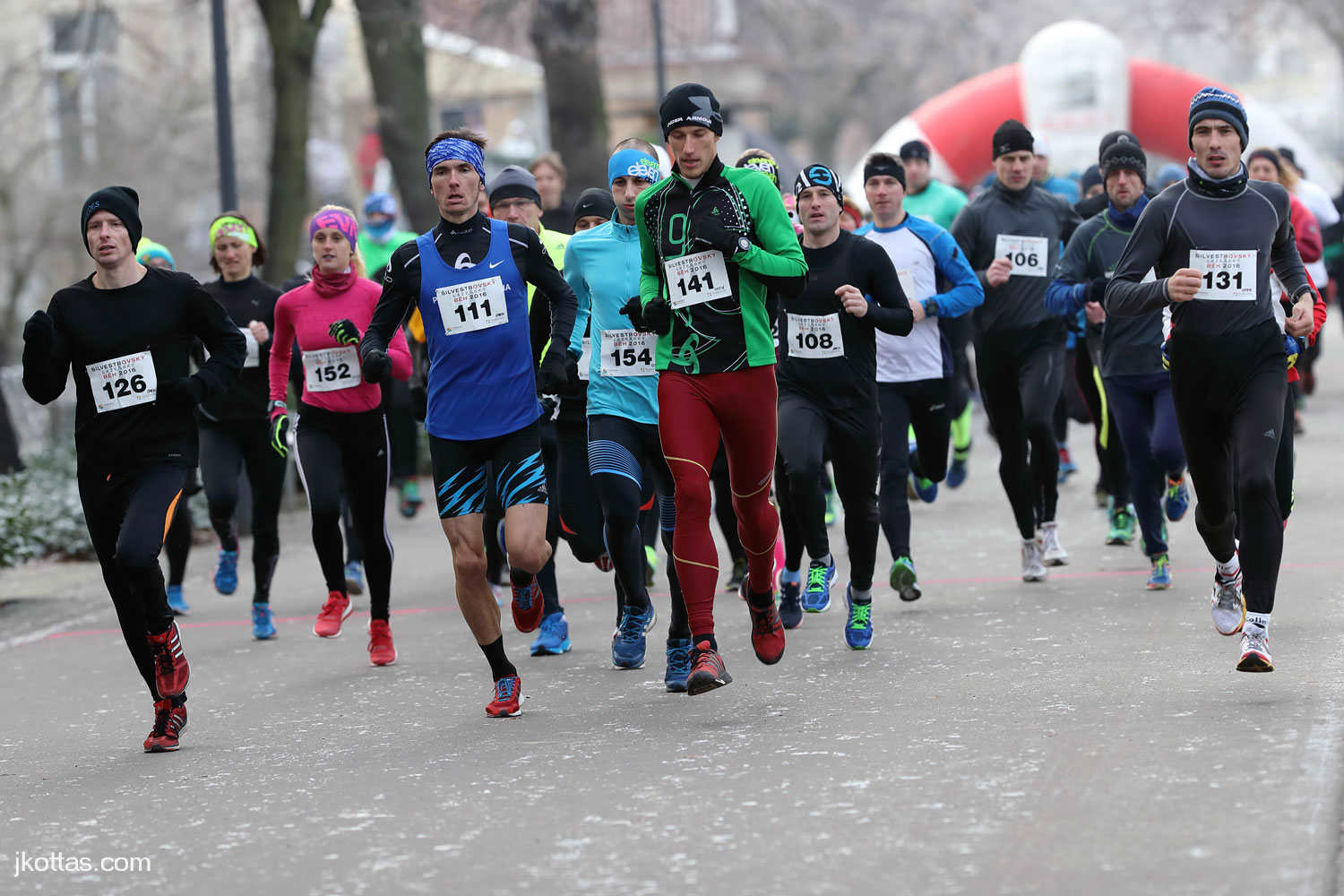 podebrady-spa-silvestr-run-26