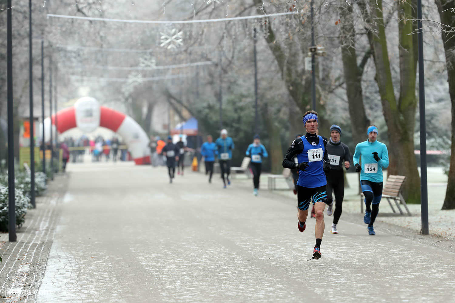 podebrady-spa-silvestr-run-35
