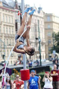 pole-vault-of-prague-05