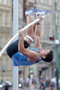 pole-vault-of-prague-33