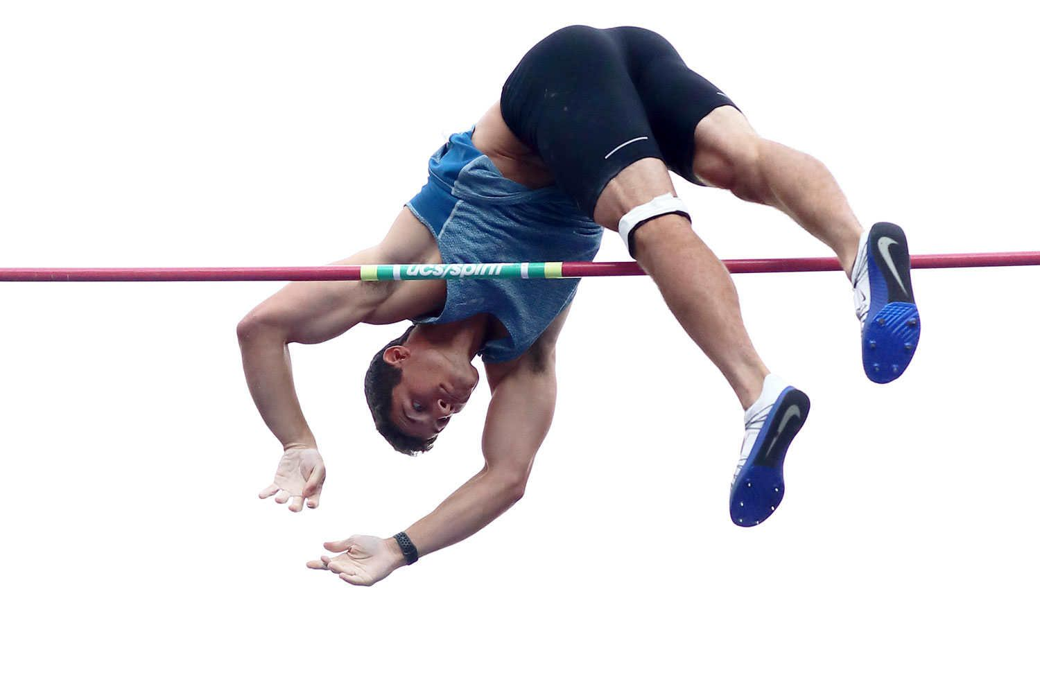pole-vault-of-prague-35