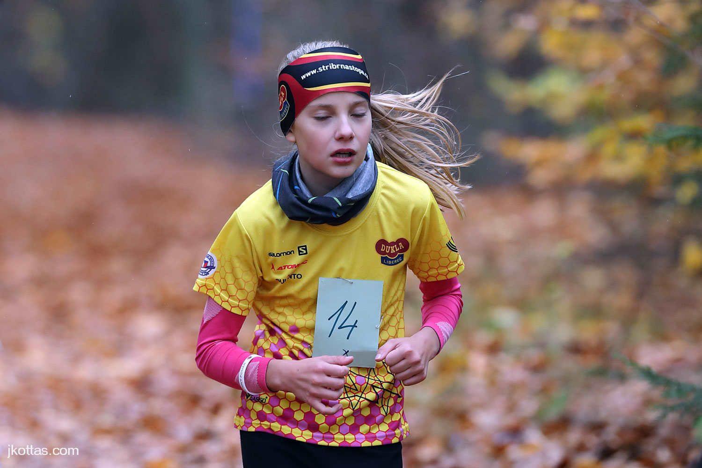 run-to-ceska-chalupa-13