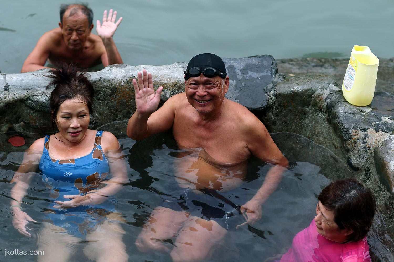 taiwan-33