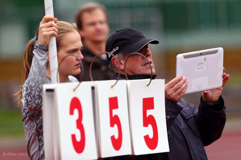 teams-u18-u20-houstka-09