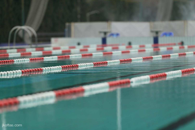 winter-breaststroke-01