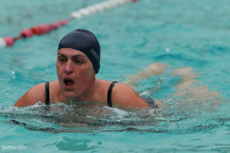 winter-breaststroke-05