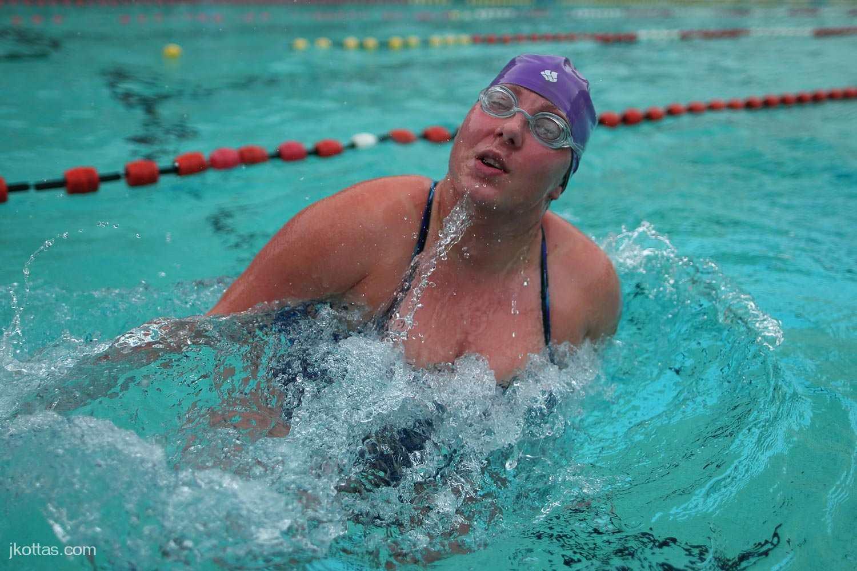 winter-breaststroke-07
