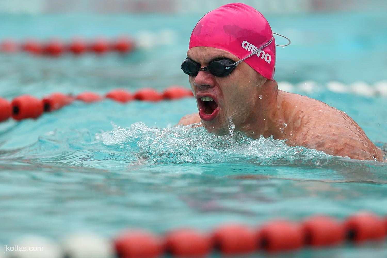 winter-breaststroke-18