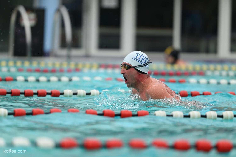 winter-breaststroke-19