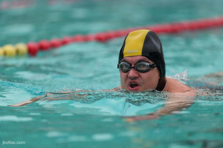 winter-breaststroke-22