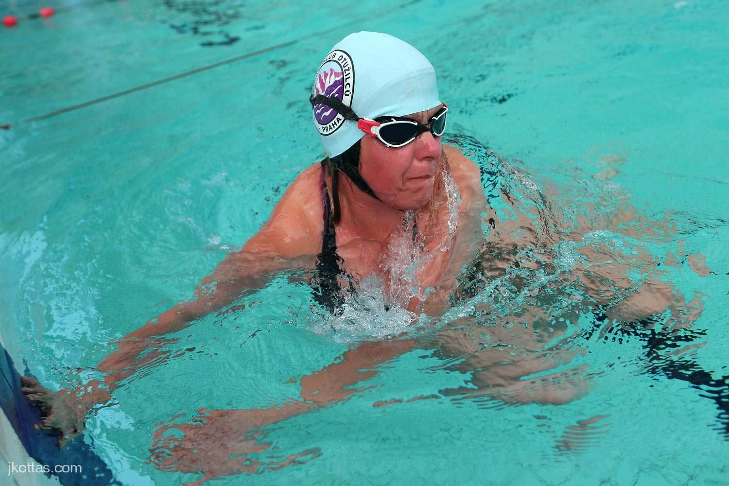 winter-breaststroke-27