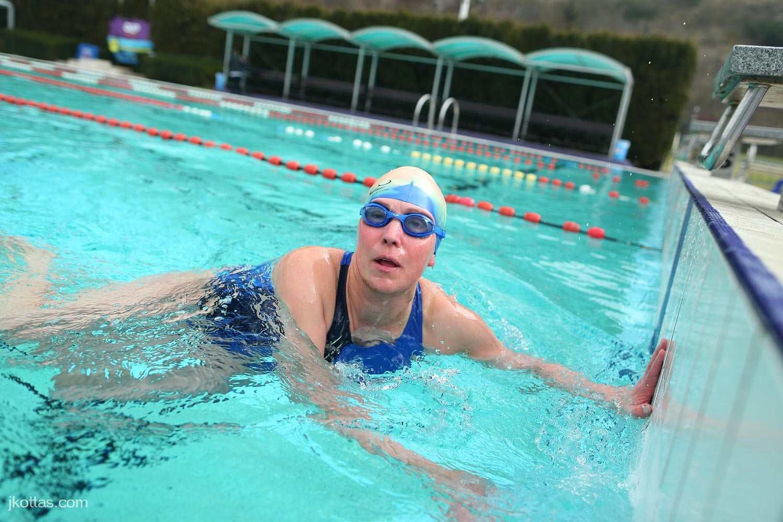 winter-breaststroke-28