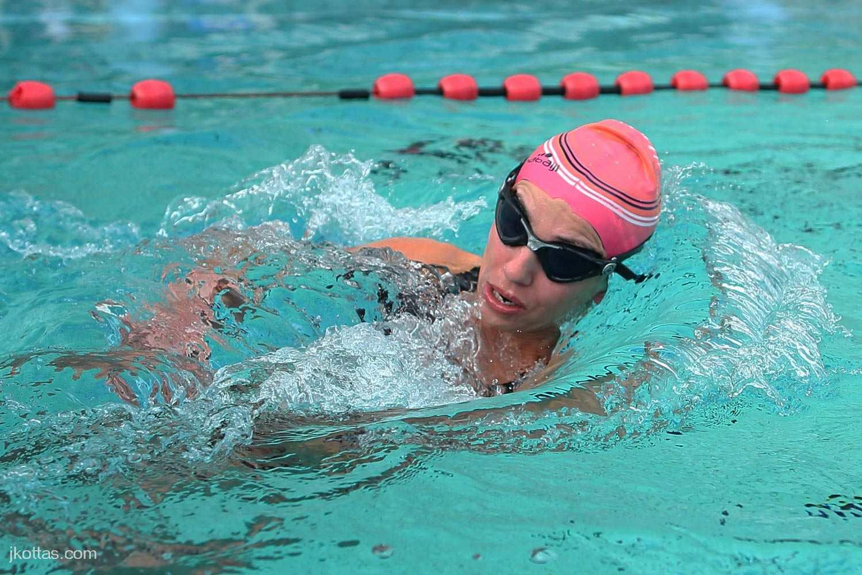 winter-breaststroke-30