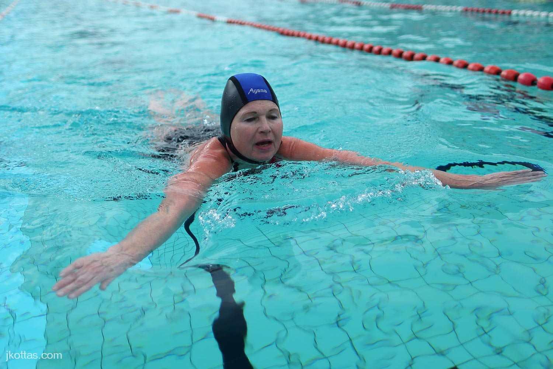 winter-breaststroke-32