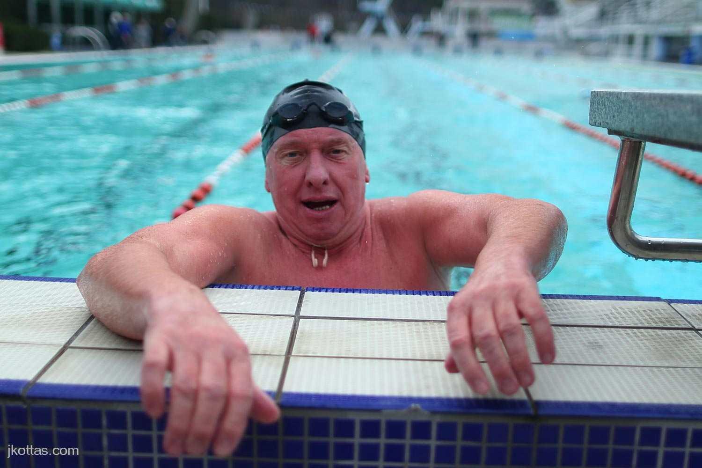 winter-breaststroke-36