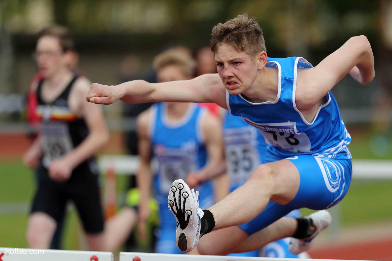 youth-athletics-kolin-01