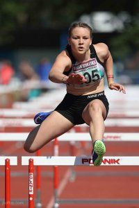 youth-athletics-kolin-02