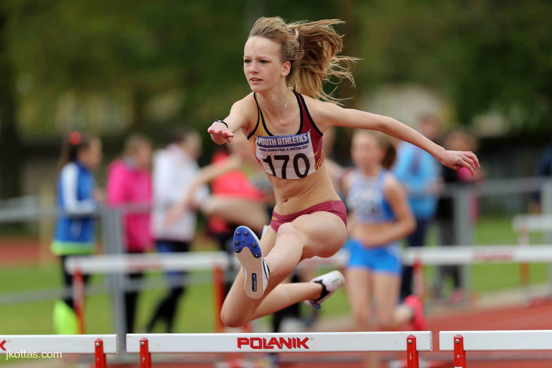 youth-athletics-kolin-02