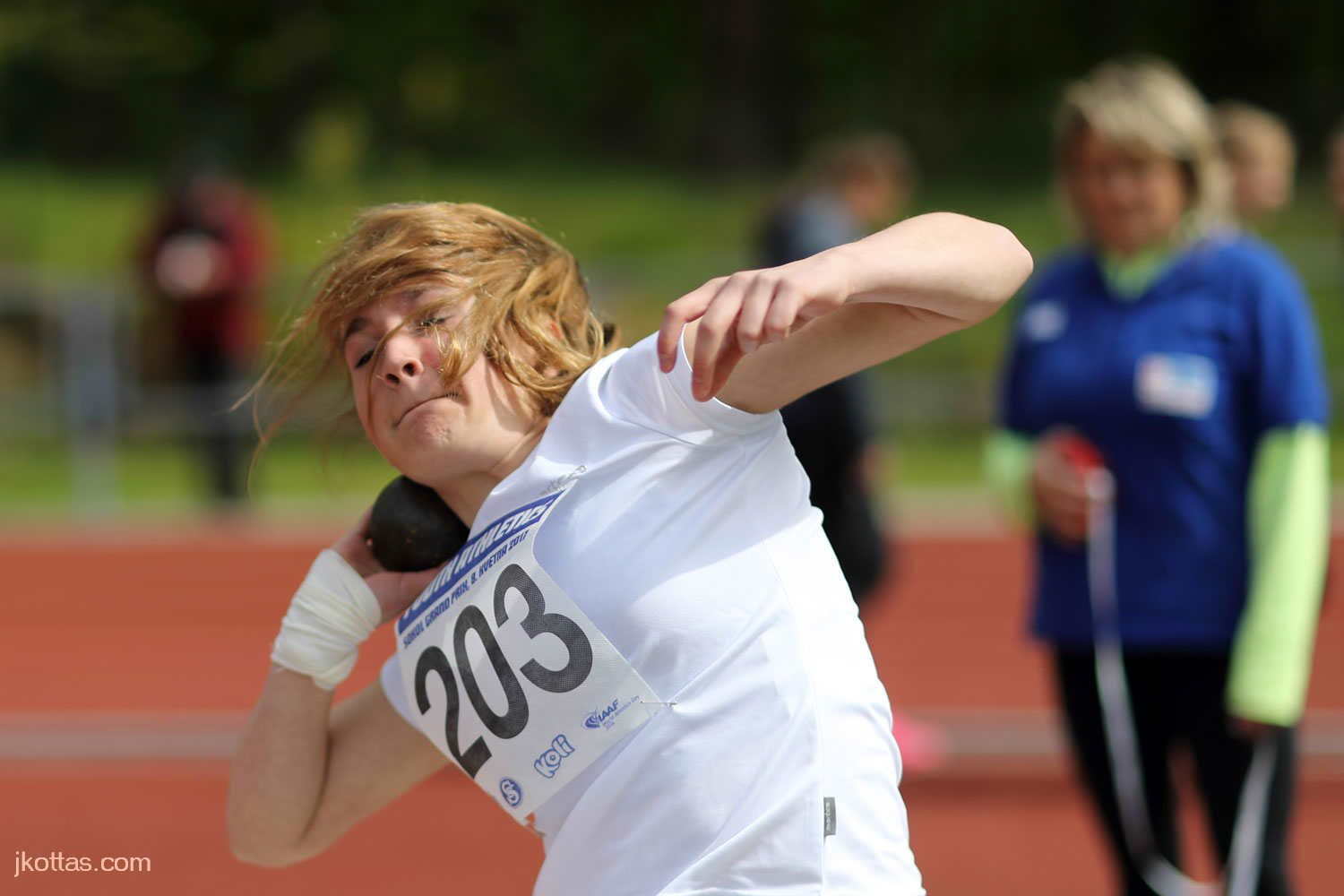youth-athletics-kolin-04