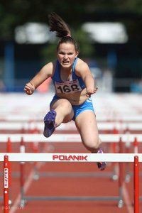 youth-athletics-kolin-05