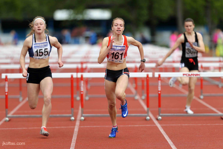 youth-athletics-kolin-05