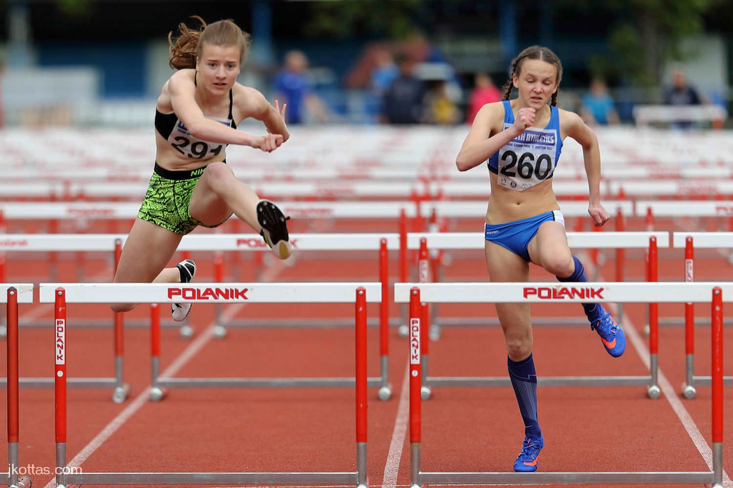 youth-athletics-kolin-06