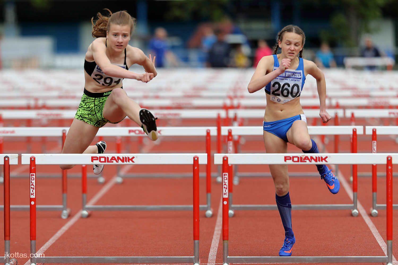 youth-athletics-kolin-06
