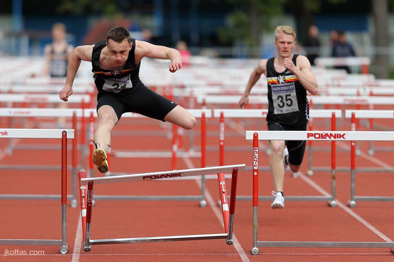 youth-athletics-kolin-07