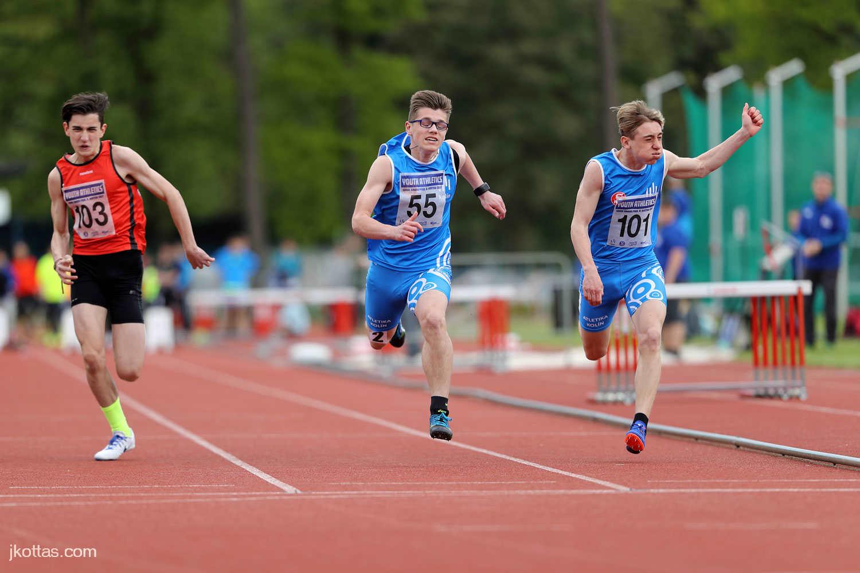 youth-athletics-kolin-08