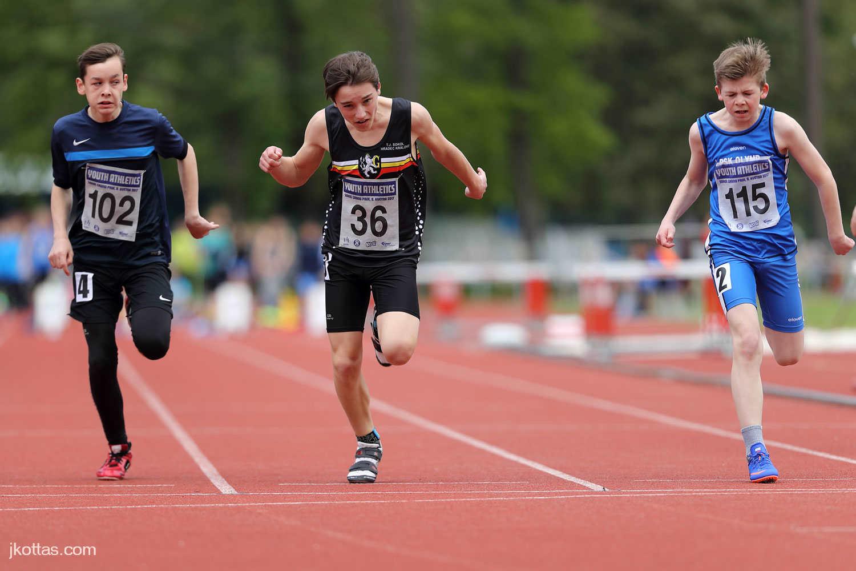 youth-athletics-kolin-09
