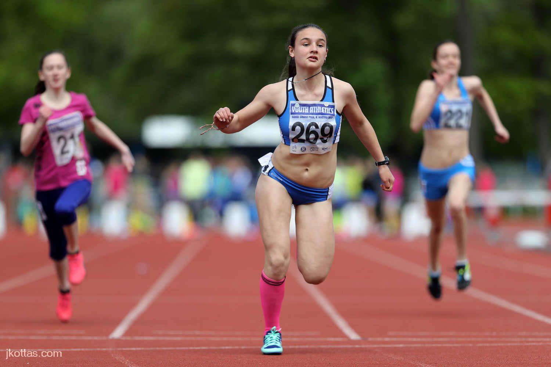 youth-athletics-kolin-10