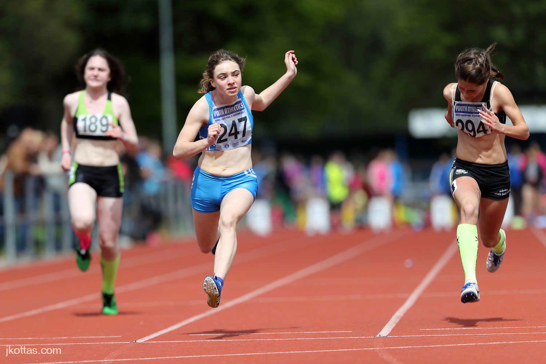 youth-athletics-kolin-11