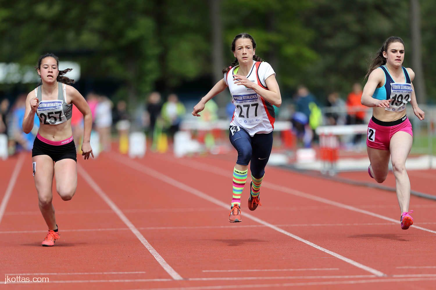 youth-athletics-kolin-12