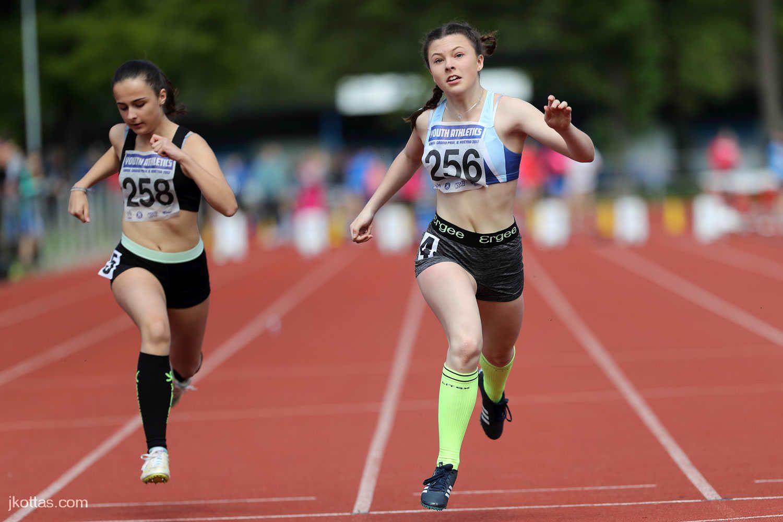 youth-athletics-kolin-13