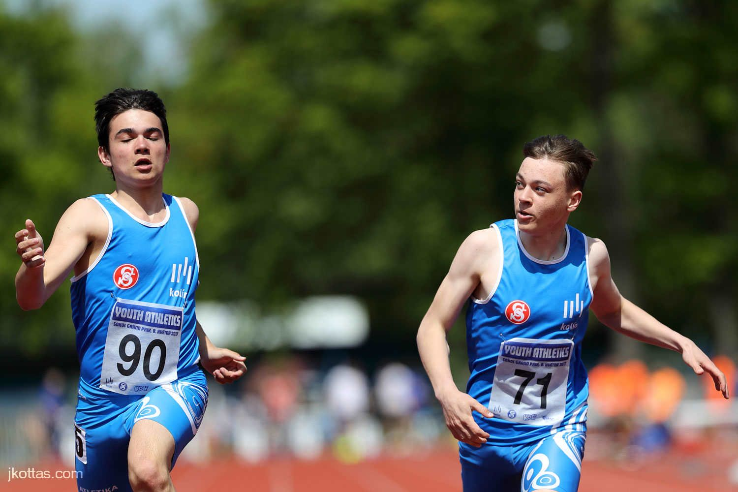 youth-athletics-kolin-16
