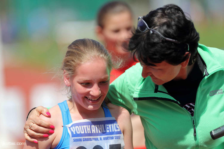 youth-athletics-kolin-19