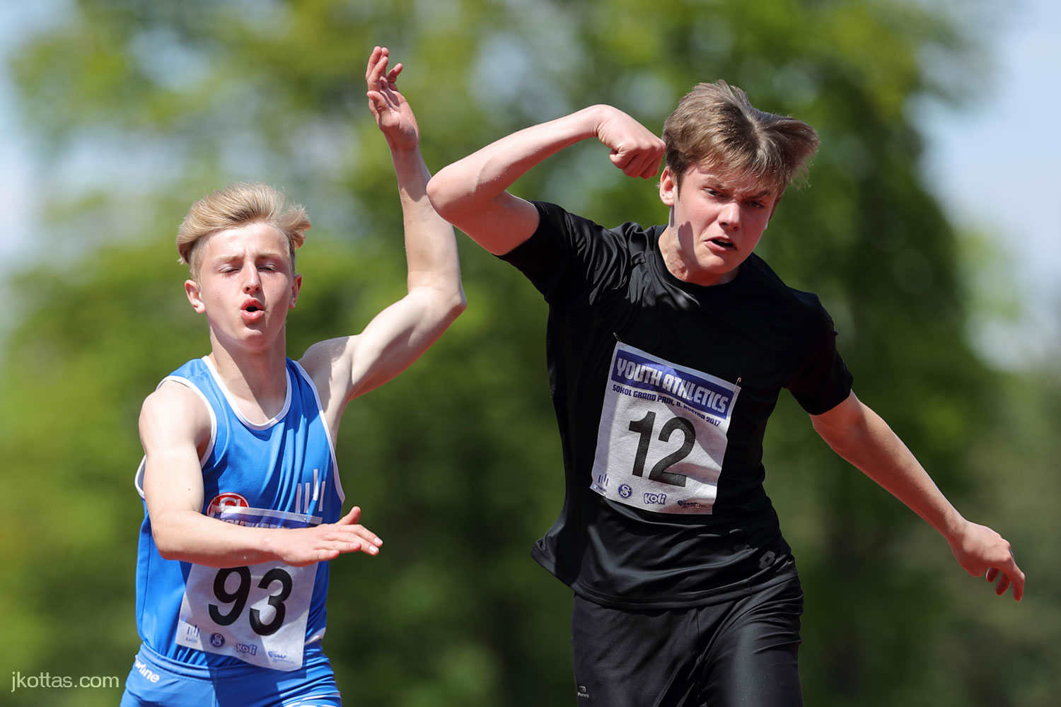 youth-athletics-kolin-20