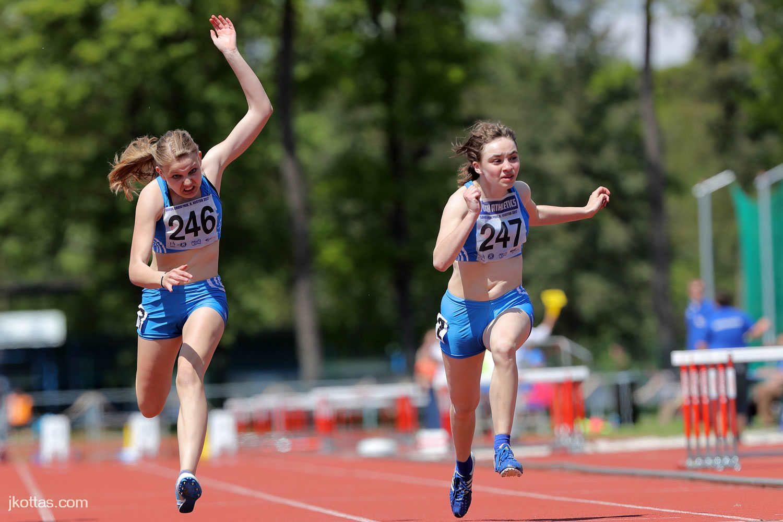 youth-athletics-kolin-21