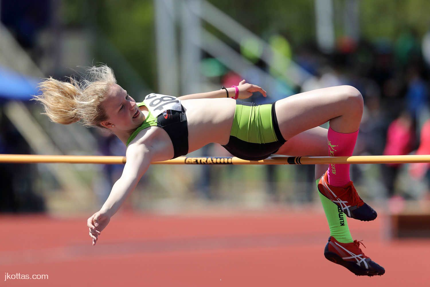 youth-athletics-kolin-22