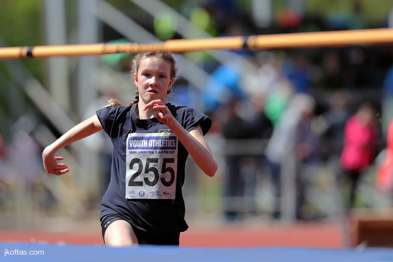 youth-athletics-kolin-23