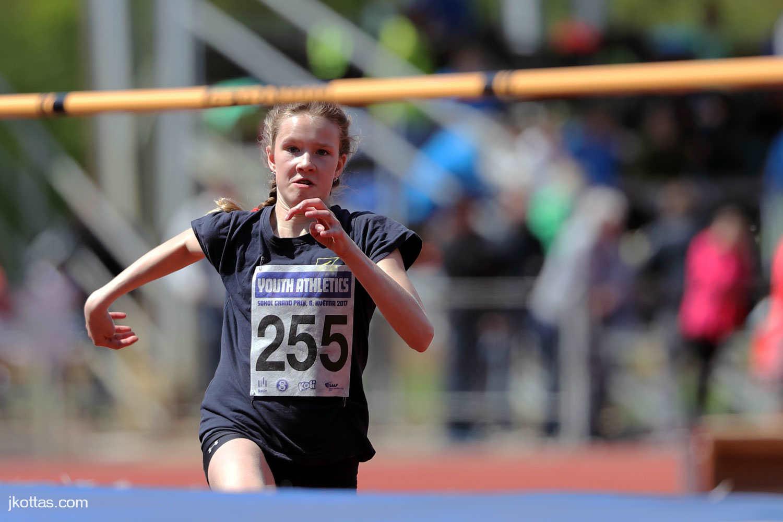 youth-athletics-kolin-23