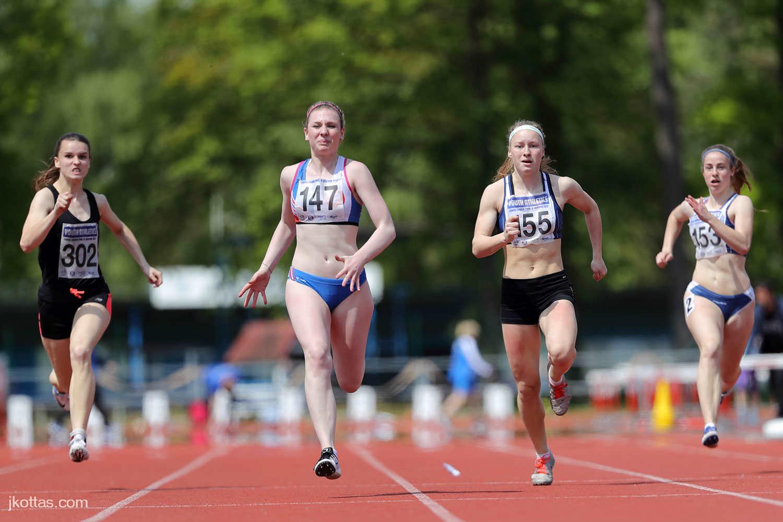 youth-athletics-kolin-25